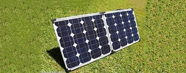 高效太阳能板什么能转换成什么能