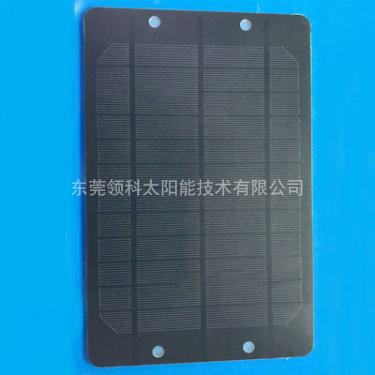 http://www.linksol.cn/data/images/product/20180831173919_532.jpg