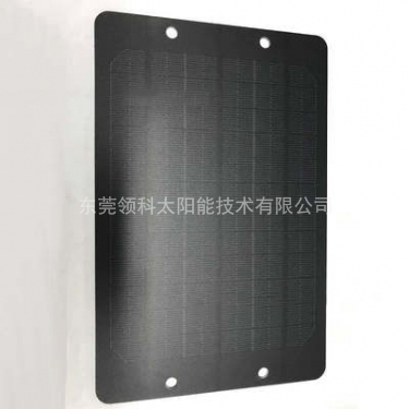http://www.linksol.cn/data/images/product/20180831173920_957.jpg