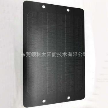 http://www.linksol.cn/data/images/product/20180831174929_445.jpg