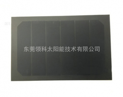 http://www.linksol.cn/data/images/product/20180903094450_132.jpg