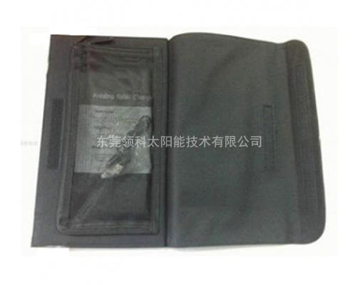 http://www.linksol.cn/data/images/product/20180903094450_617.jpg