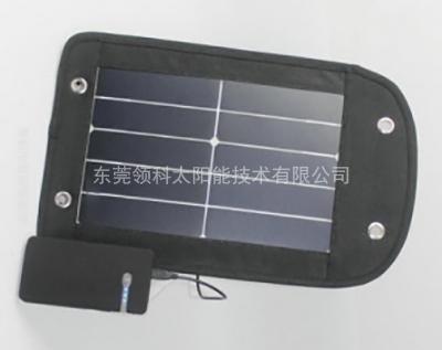 http://www.linksol.cn/data/images/product/20180903094450_836.jpg
