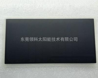 http://www.linksol.cn/data/images/product/20180903094451_161.jpg