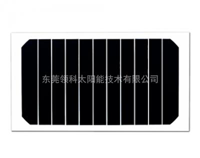 太阳能硅板