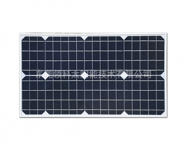 太阳能光伏组件板