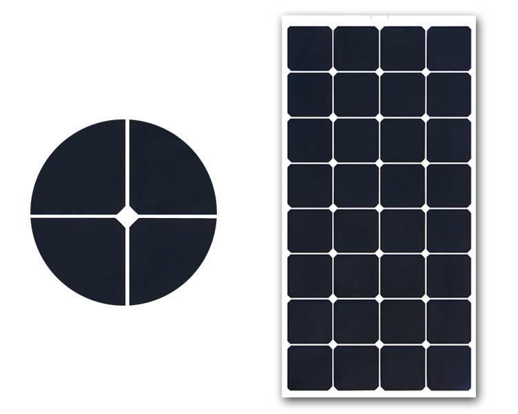 深圳太阳能板