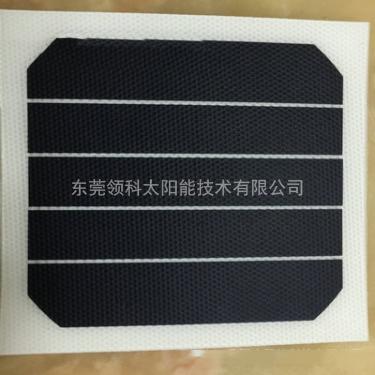 柔性层压太阳能电池板