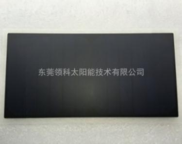 12V柔性太阳能电池板