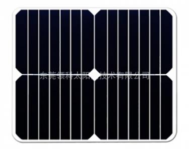 多元化合物太阳能板