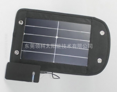 热水太阳能板