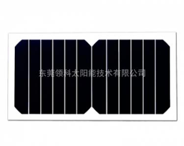 安徽太阳能集热板
