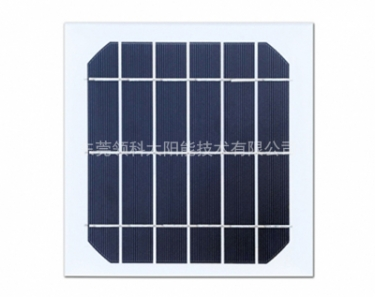 上海车载柔性太阳能板