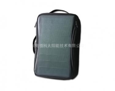 上海太阳能充电背包