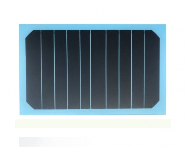 上海太阳能板