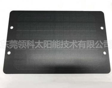 上海电池板