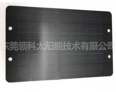 上海太阳能电池片