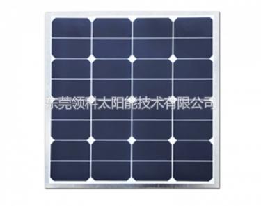 上海光电池